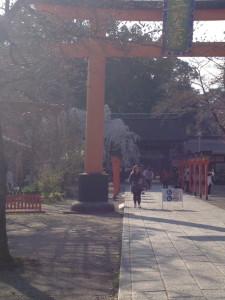 140327平野神社