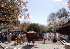 140406桜花祭