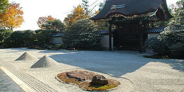 文化財を巡る旅【GWイベント:京都非公開文化財 特別公開のご案内】